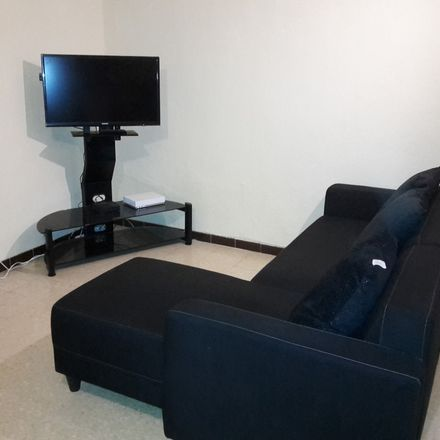 Rent this 2 bed room on 288 Rue d'Uppsala in 34080 Montpellier, France