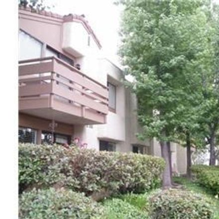 Rent this 2 bed condo on 22824 Hilton Head Drive in Diamond Bar, CA 91765