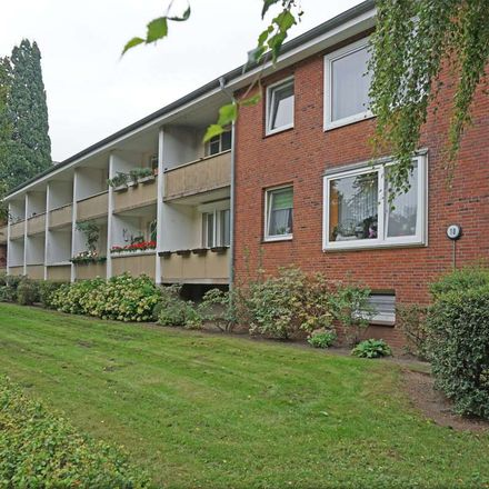 Rent this 1 bed apartment on Elmshorn in SCHLESWIG-HOLSTEIN, DE