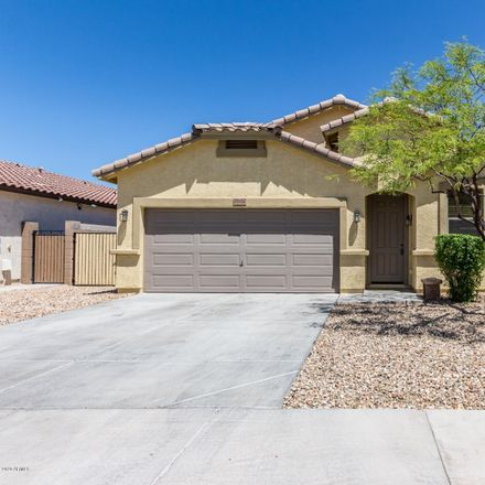 Rent this 3 bed house on 12024 W Louise Ct in Sun City, AZ