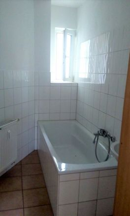 Rent this 2 bed apartment on Am Bocklerbaum 21 in 45307 Essen, Germany
