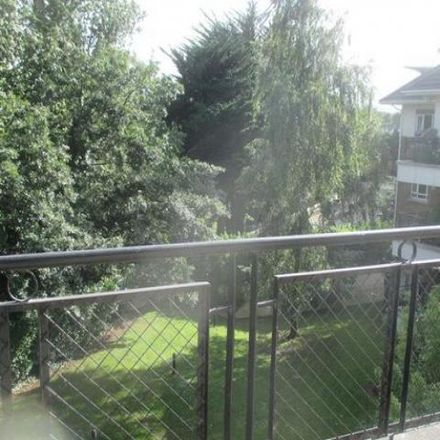 Rent this 3 bed apartment on Crampton Avenue in Pembroke West B ED, Dublin