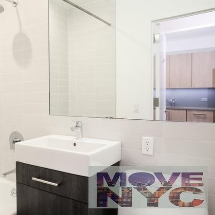 Rent this 0 bed apartment on 101 West 15th Street in New York, NY 10011