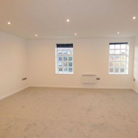 Rent this 3 bed apartment on Beckside in Beverley HU17 0PD, United Kingdom