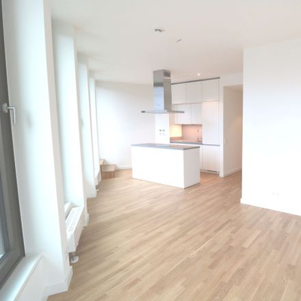 Rent this 1 bed apartment on Verlagshaus Springer in Caffamacherreihe, 20355 Hamburg