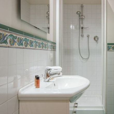 Rent this 1 bed apartment on Via Por Santa Maria in 8 R, 50125 Florence Florence