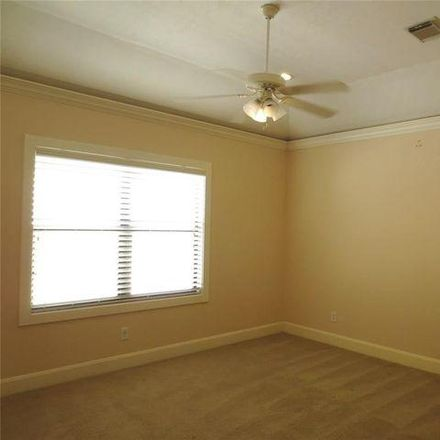 Rent this 3 bed house on 2538 Dorrington Street in Houston, TX 77030