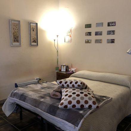 Rent this 1 bed room on B&B San Gennaro in Via dei Tribunali, 80138 Naples NA