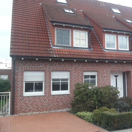 Rent this 3 bed apartment on Rinkerodeweg 25 in 48163 Münster, Germany