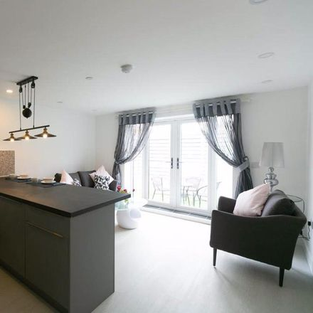 Rent this 2 bed apartment on Richmond Road in Cardiff, United Kingdom