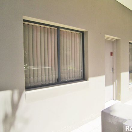 Rent this 1 bed house on 2/192-194 Maroubra Road