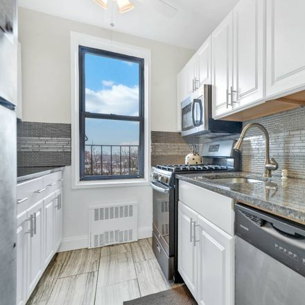 Rent this 2 bed apartment on E 43rd St in Brooklyn, NY