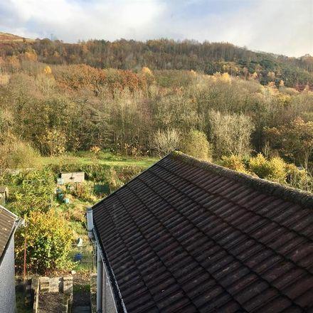Rent this 3 bed house on New Road in Ynysybwl CF37 3HA, United Kingdom