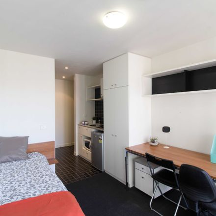 Rent this 1 bed room on 205/8-10 Vale Street