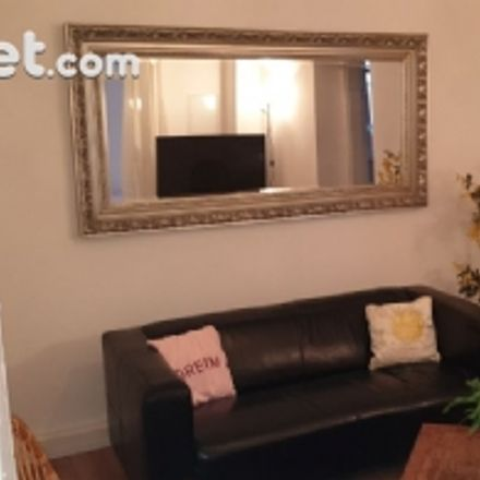 Rent this 3 bed apartment on Regerstraße 2 in 53121 Bonn, Germany