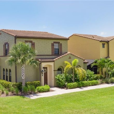 Rent this 3 bed loft on 11847 Nalda Street in Fort Myers, FL 33912