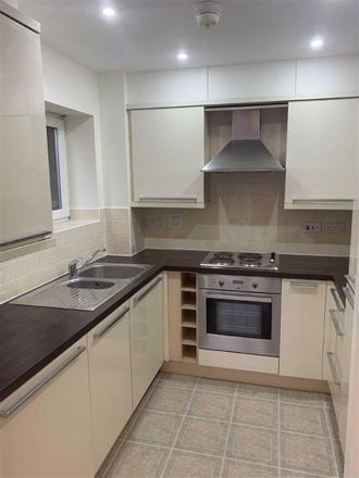 Rent this 2 bed apartment on Copper Place in Manchester M14 7FZ, United Kingdom