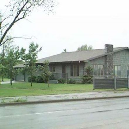 Rent this 2 bed house on 512 East 2nd Street in Superior, WI 54880