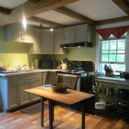 Rent this 2 bed house on 656 Cherry Valley Road in Gilford, NH 03249