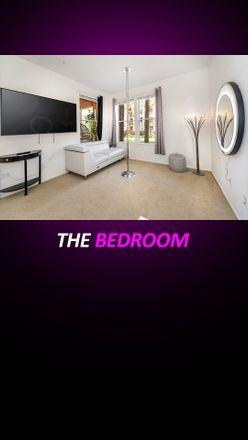 Rent this 1 bed room on 4341 Sandburg Way in Irvine, CA 92612