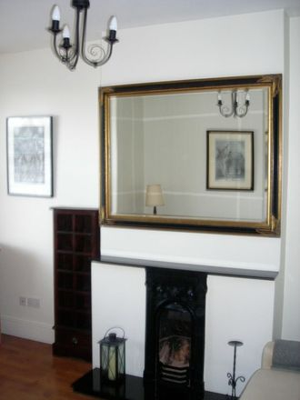 Rent this 2 bed house on East Wall Road in North Dock, Dublin