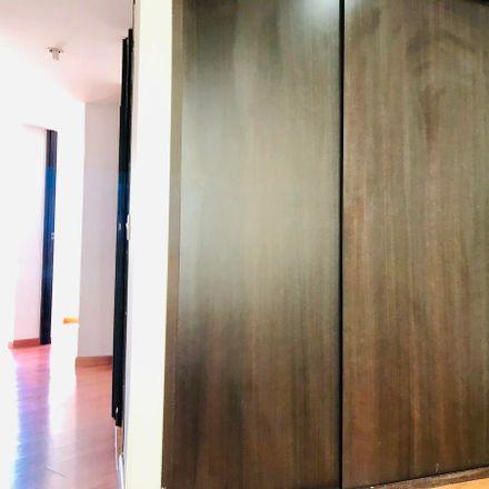 Rent this 2 bed apartment on Calle 106 in Localidad Suba, 111111 Bogota