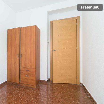 Rent this 1 bed room on Camino de Alfacar in 18011, Granada