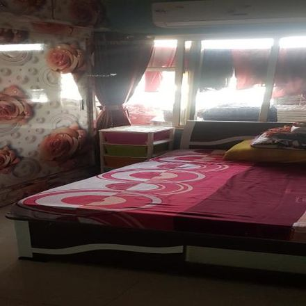 Rent this 2 bed apartment on unnamed road in Palghar, Vasai-Virar - 401208
