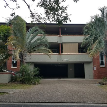 Rent this 1 bed apartment on 1/9 Bergin Street