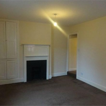Rent this 2 bed house on Vincent Road in Worcester WR5 1AZ, United Kingdom
