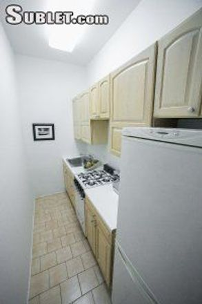 Rent this 1 bed apartment on 166 West 69th Street in New York, NY 10023