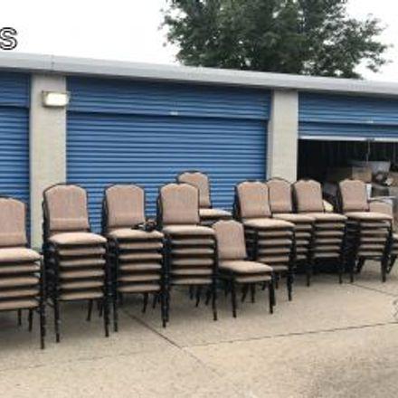 Rent this 3 bed house on 3336 South Elder Avenue in Broken Arrow, OK 74012