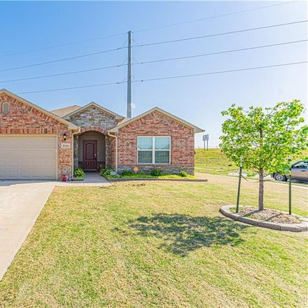 Rent this 4 bed house on Southwest 50th Street in Oklahoma City, OK 73119