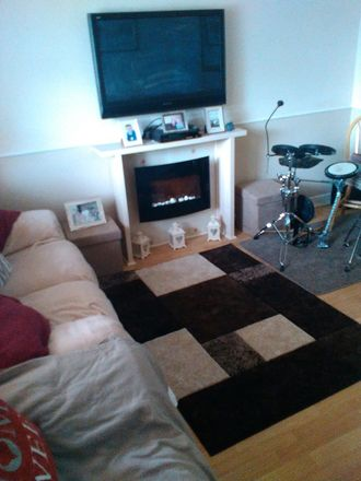 Rent this 2 bed house on Dublin in Kilmore B ED, L