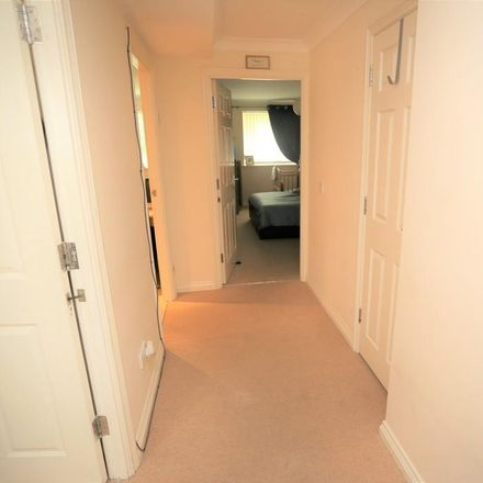 Rent this 2 bed apartment on Lime Tree Place in Ipswich IP1 5FA, United Kingdom