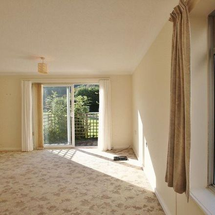 Rent this 2 bed apartment on Queen's Pier Road in Ramsey IM8, Isle of Man