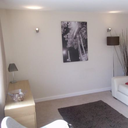 Rent this 1 bed apartment on 159 Highfield Road in Birmingham B28 0HS, United Kingdom