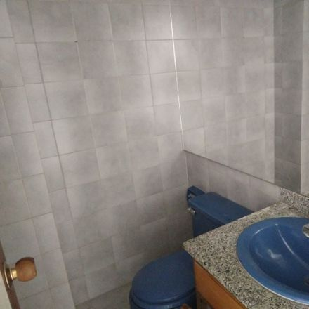Rent this 3 bed apartment on Calle 10E in Comuna 14 - El Poblado, Medellín