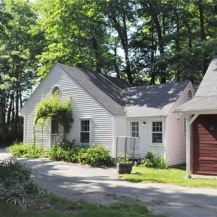 Rent this 1 bed house on 17 Lukes Wood Rd in New Canaan, CT