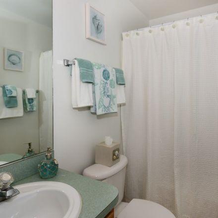 Rent this 3 bed house on 382 Benchor Street in Sebastian, FL 32958