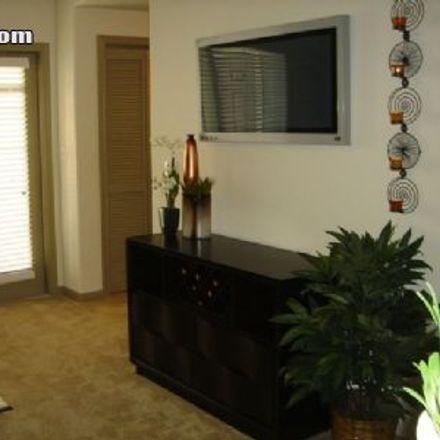 Rent this 2 bed apartment on Eagle Drive in Mont Belvieu, TX 77523