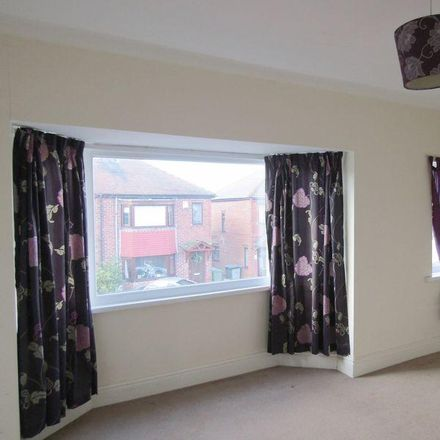 Rent this 3 bed house on Allison Avenue in Bassetlaw DN22 7JS, United Kingdom