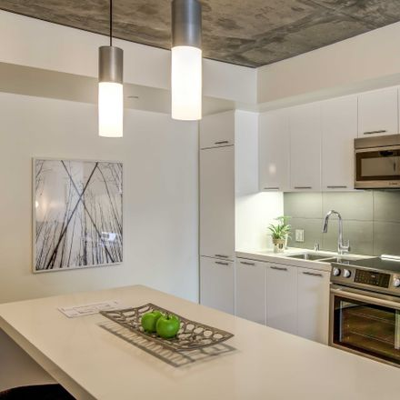 Rent this 2 bed apartment on Sterling Sunset Plaza in Sunset Strip, 8501 West Sunset Boulevard