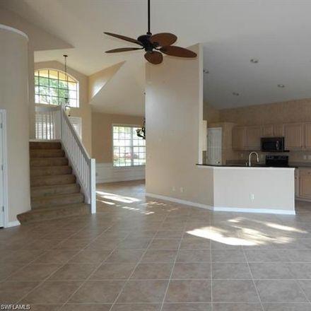 Rent this 3 bed loft on 8916 Ventura Way in Pine Ridge, FL 34109