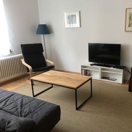 Rent this 3 bed townhouse on Bourscheidtstraße 10 in 52249 Eschweiler, Germany