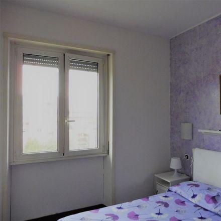 Rent this 2 bed apartment on Via San Giovanni Battista de la Salle in 20132 Milan Milan, Italy