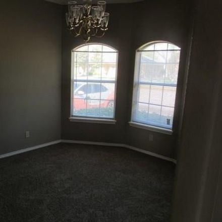 Rent this 4 bed house on 44 Hoylake Drive in Abilene, TX 79606