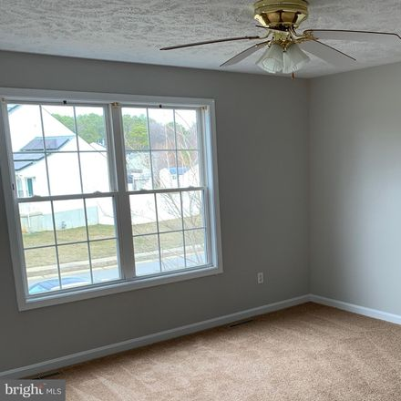 Rent this 3 bed house on 46793 Bryan Road in Lexington Park, MD 20653