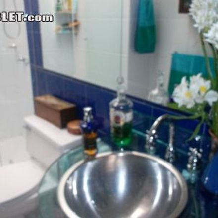 Rent this 1 bed apartment on Madre rafols hogar in Carrera 28A, Barrios Unidos