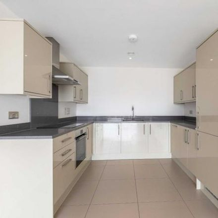 Rent this 2 bed apartment on Proctors in Lytchet Road, London BR1 4DU